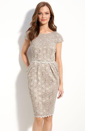 vestidocasual