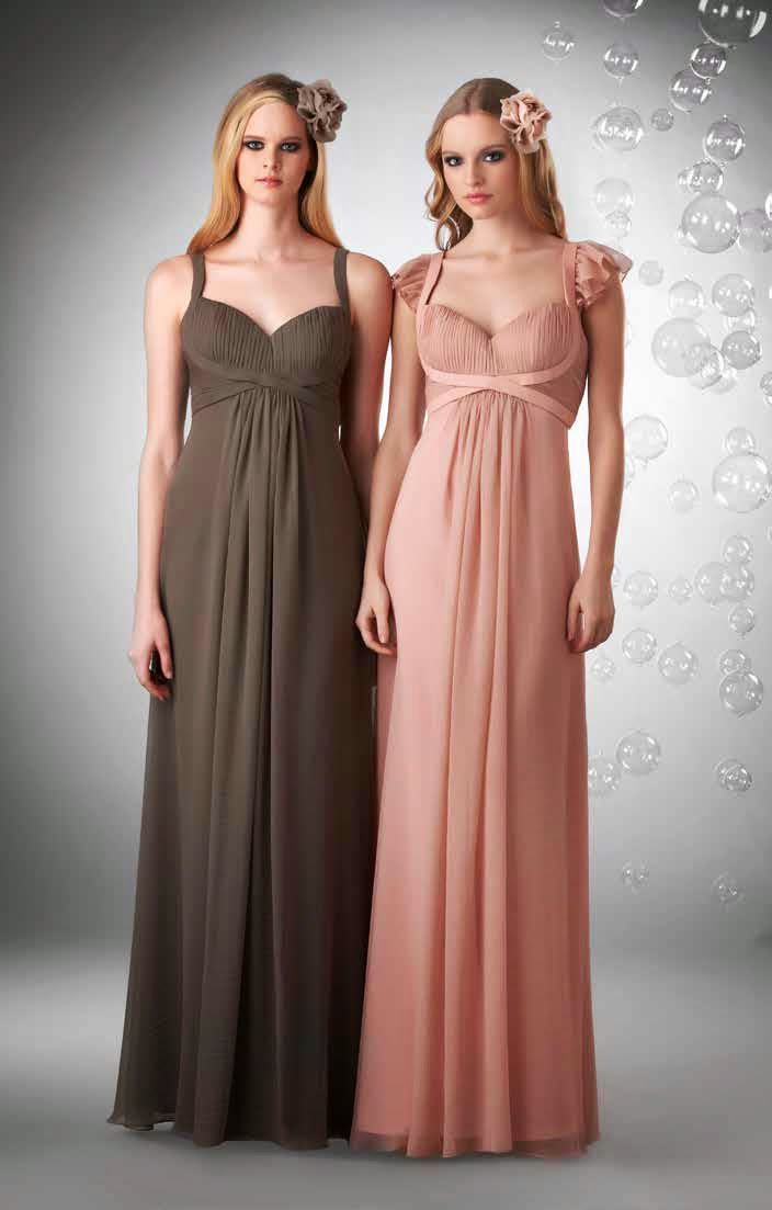 b35621e285 ... vestidos largos para damas de honor 2015. damasdehonor 1. damasdehonor 1