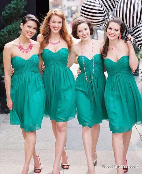 vestidosdemoda