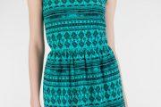 Preciosos vestidos para usarlos en cualquier ocasión