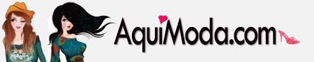 AquiModa.com: vestidos de boda, vestidos baratos