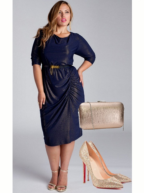 vestidosdenoche