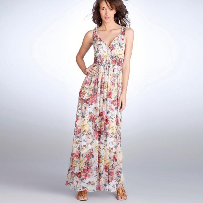 vestidosveraniegos