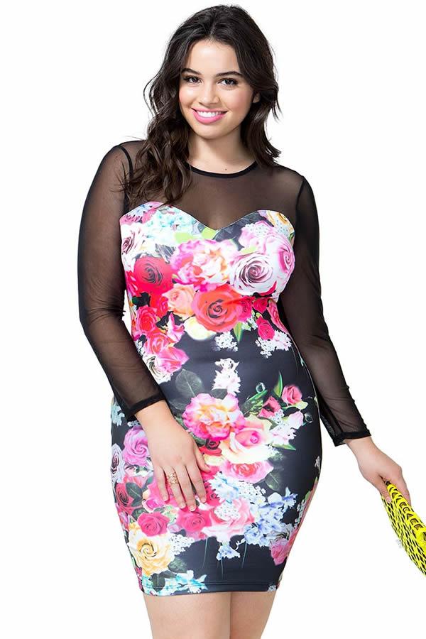 vestido-rellenita2015-1