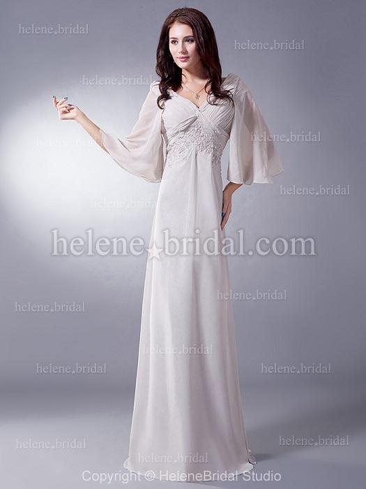 vestidos-evangelicos1