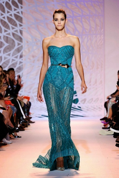 vestidos-llamativos-1