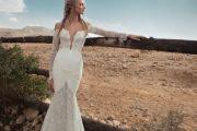 Hermosos Vestidos de Novias por Zoog Bridal Studio 2015