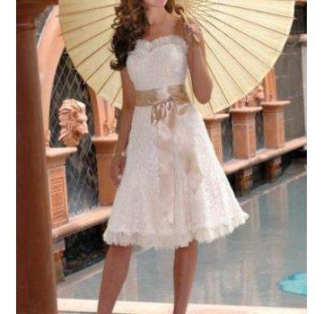 cb4092d36e Buscar vestidos para bodas – Los vestidos de noche son populares en ...