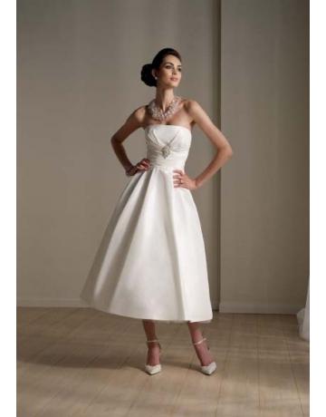 vestidodebodacivil