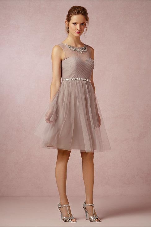 vestidoscortos