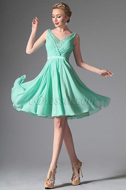 vestidosdeboda