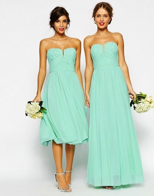 vestidosparaboda