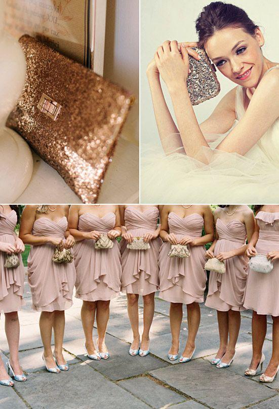 vestidodeboda