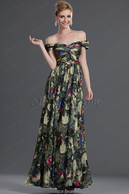 vestidosestampados