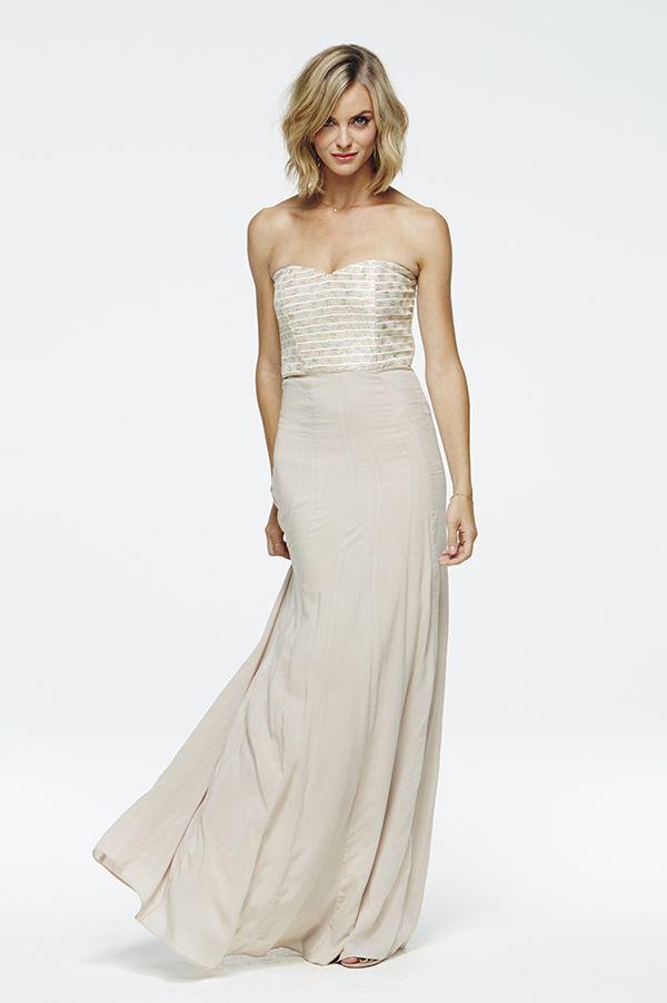 vestidosdedía