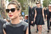 Gafas de Sol un Accesorio Moderno y de Lujo Tendencia 2015