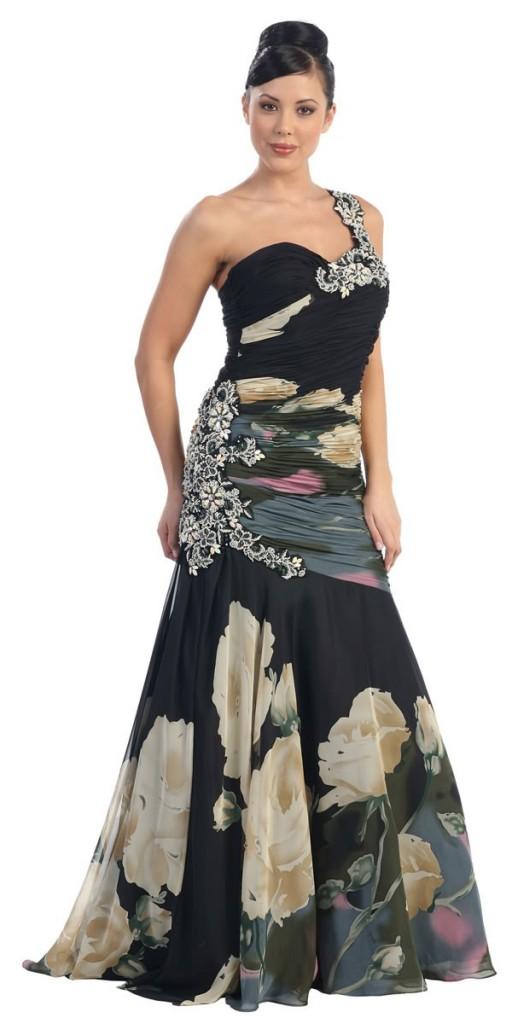 vestidoparagorditas
