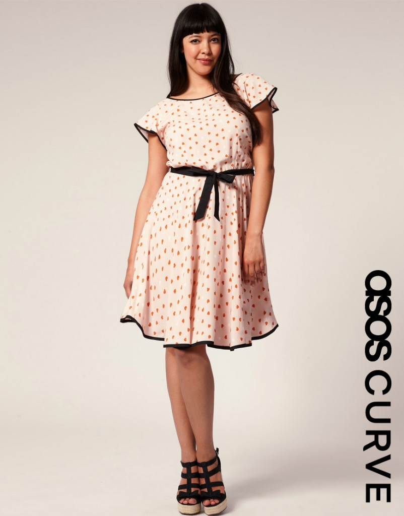 vestidodegordita