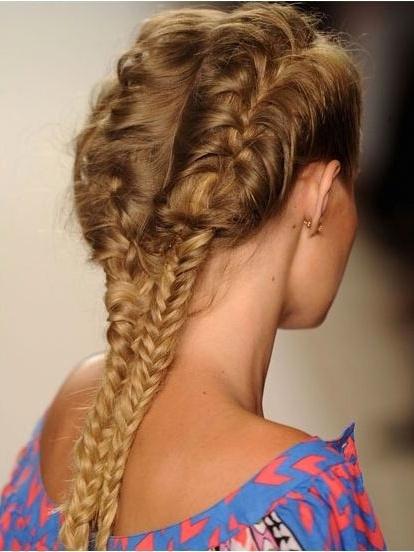 peinadosdefiesta