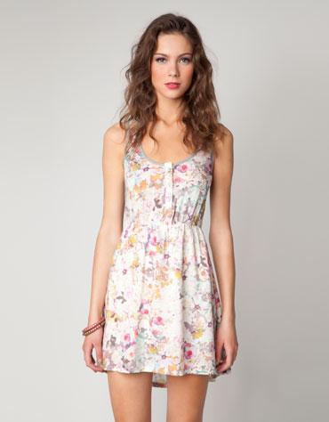 vestidosdediario