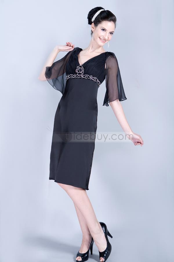 vestidosdebodas