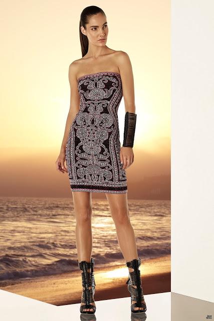 vestidoatractivo