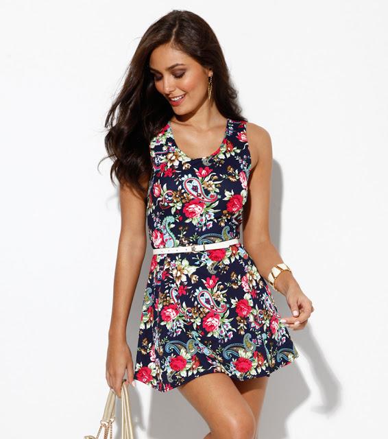 vestidodedía