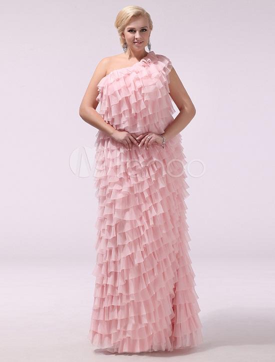 Hermosos Vestidos Para Señoras Gorditas Elegantes Vestidos