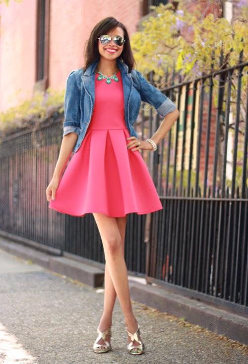 vestidosmodernos