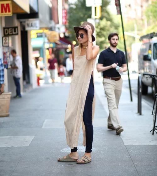 tendencias moda verano