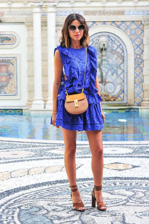 miami summer fashion