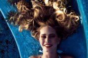 Soñando con el mar: moda para los días soleados de playa