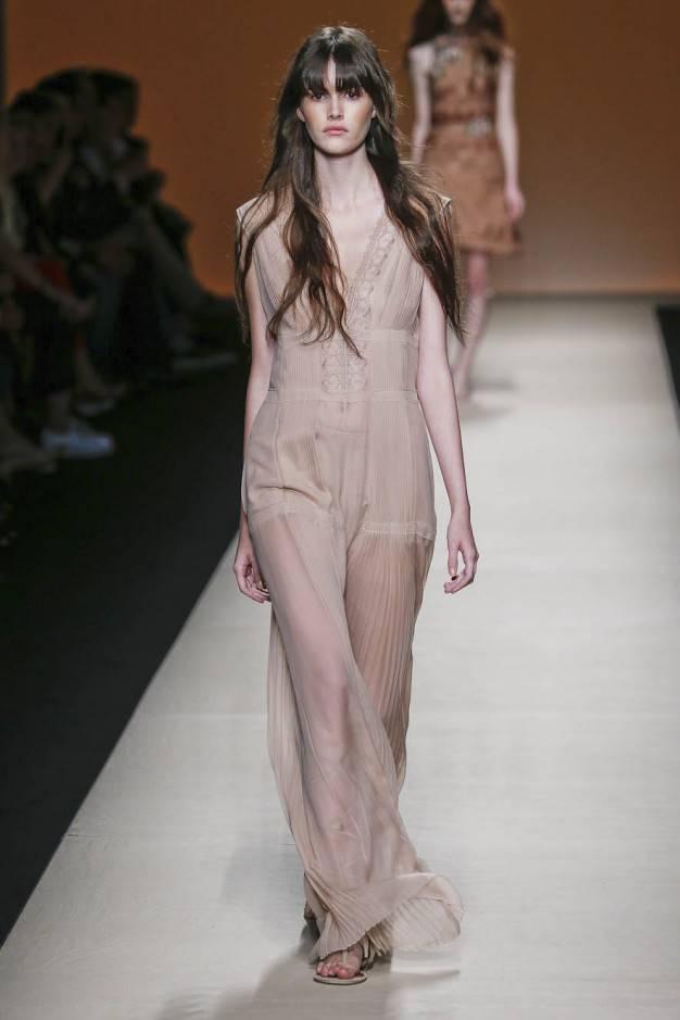 alberta ferretti vestidos primavera verano