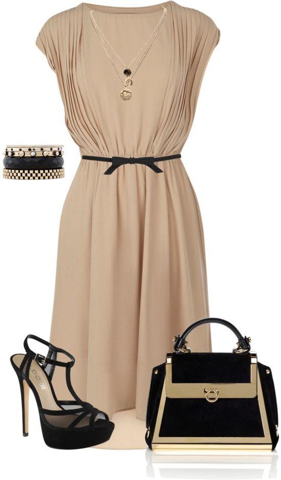 vestidosseñoras