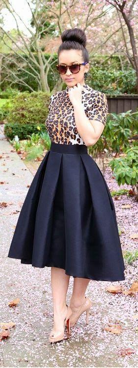 faldashermosas2