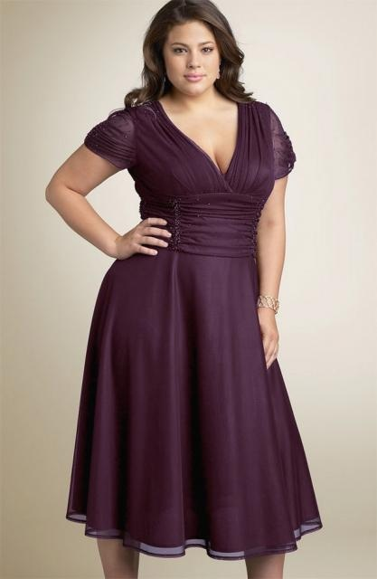 vestidosparagorditas