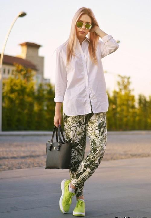 pantalones-verano-01