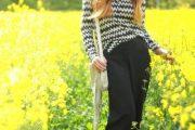 60 fotos de hermosos, sexys y coloridos pantalones femeninos para el verano
