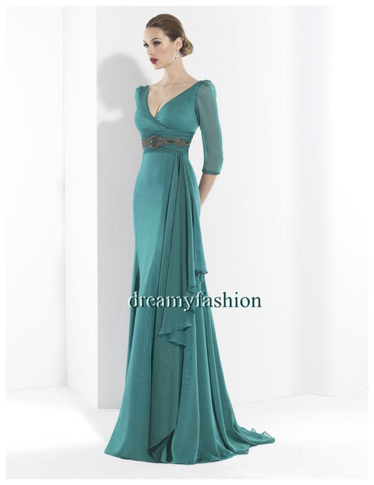 vestidosdeseñoras