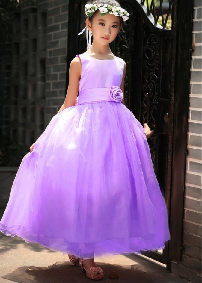 Bonito Vestidos De Boda De La Princesa Simples Colección - Vestido ...