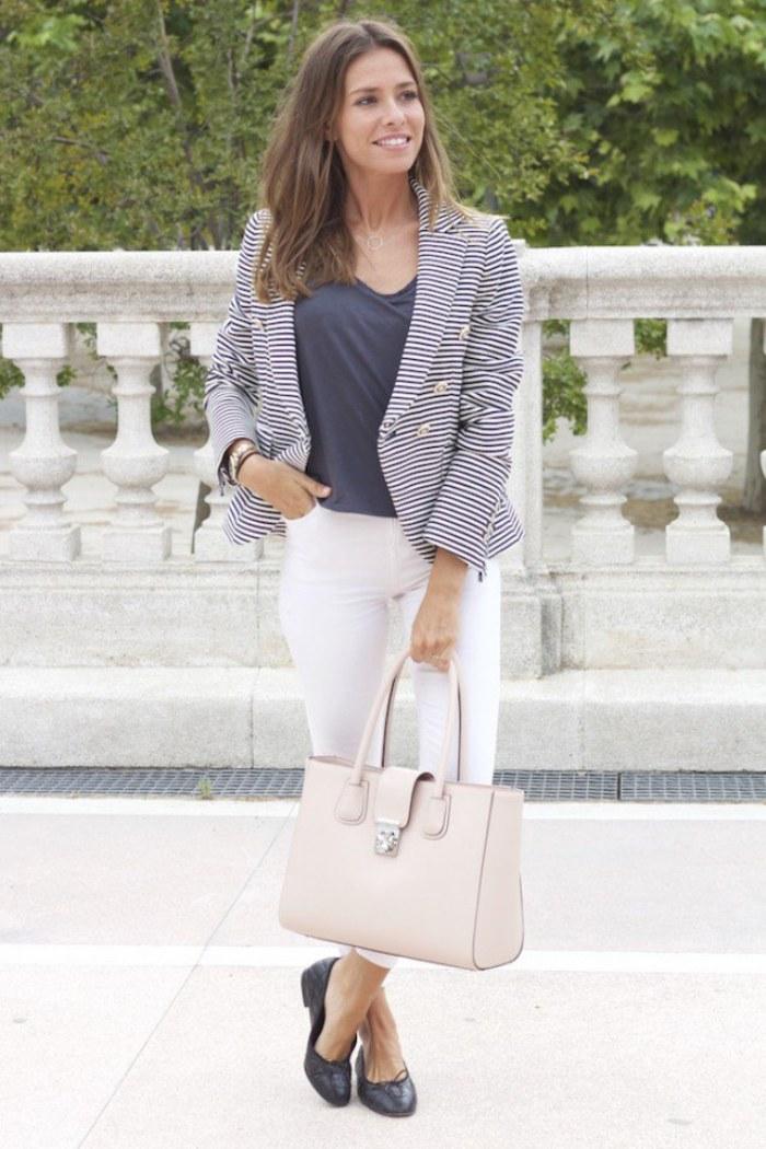 outfit moda diaria
