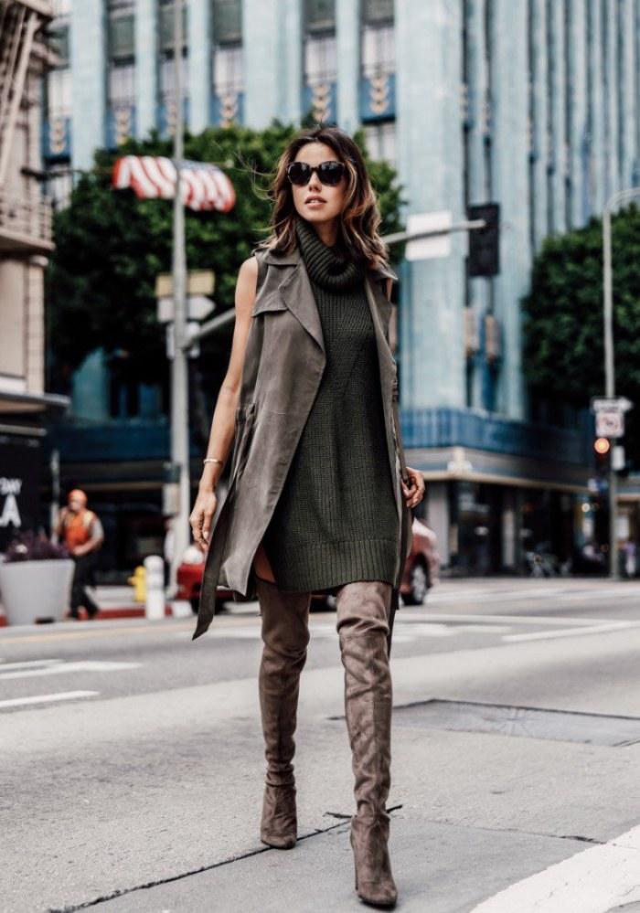outfits-botas-altas-6