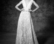 Espectaculares Vestidos para Novias por YolanCris para el 2016