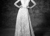 vestidos novias yolancris