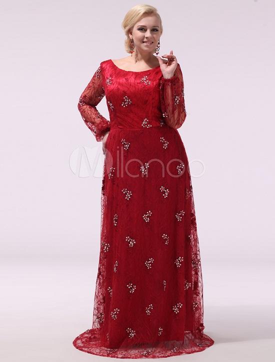 vestidosgorditas