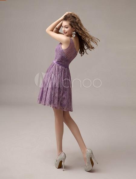 vestidosfiestas