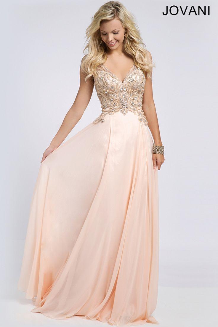 vestidosbrillantes