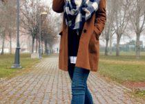 capas ropa frio