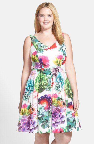 vestidosdecolores