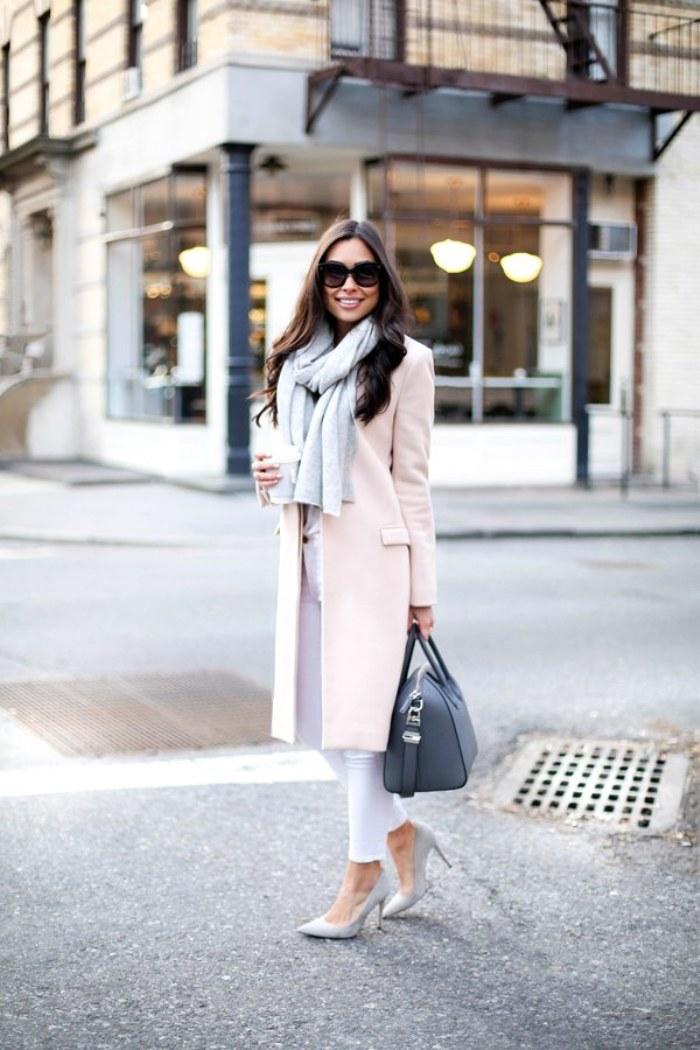 moda pastel ropa